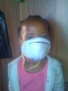 Corona-Virus in Lesotho